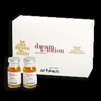 ARTÈGO Easy Care T Dream K-Lotion, 12x8 ml