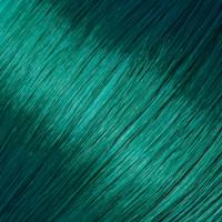 Vorschau: LANZA Healing Color Vibes Teal, 90ml