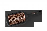 Vorschau: CHI Luxury Large Round Brush Rundbürste
