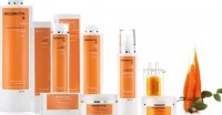 Vorschau: MEDAVITA ß-Refibre Reconstructive Hair Fluid, 500ml