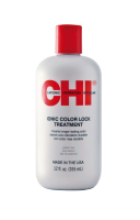 CHI Ionic Color Lock Treatment, 355ml