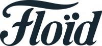 Vorschau: FLOID Zerstäuber schwarz