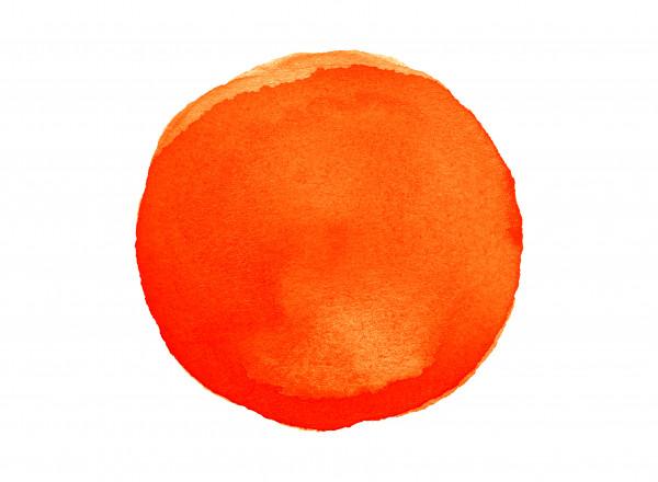 ARTÉGO LOLA Your Beauty Color Mask Coral, 200ml
