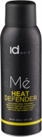 idHAIR Mé Heat Defender, 125ml