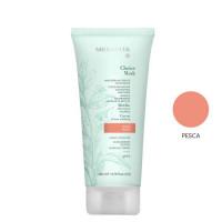 MEDAVITA Choice Color Hair Mask Pfirsich, 200ml