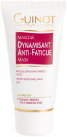 GUINOT Masque Dynamisant Anti-Fatigue, 50ml