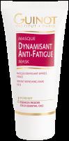 GUINOT Masque Dynamisant Anti-Fatigue, 50ml