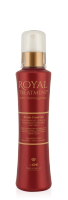 Vorschau: CHI FAROUK ROYAL Treatment Pearl Complex, 177ml