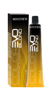 SELECTIVE COLOREVO-BLOND 1003 ultra blond golden, 100ml