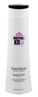 Vorschau: Royal KIS Smooth Cleanditioner, 300ml