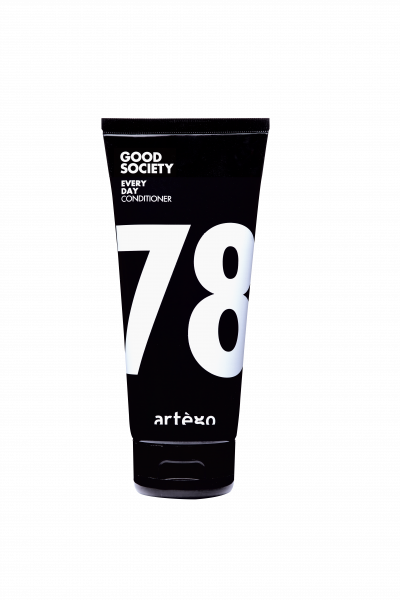 ARTÈGO Good Society 78 Every day Conditioner, 200ml
