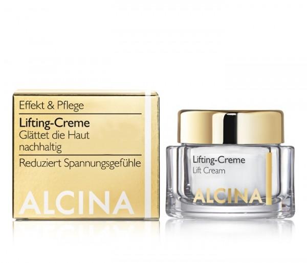 ALCINA Lifting-Creme, 50ml
