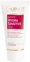 GUINOT Masque Hydra Sensitive, 50ml