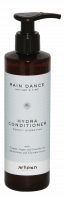 ARTÈGO Rain Dance Nature´s Time Hydra Conditioner, 1L