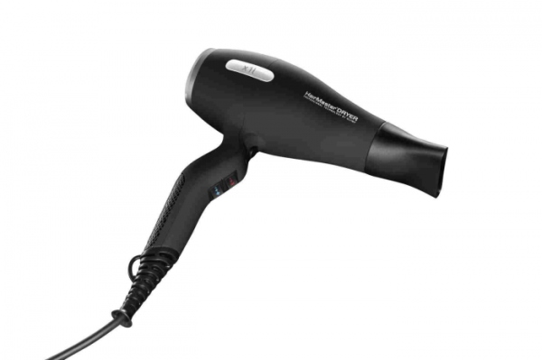 OLYMP HairMaster Dryer X1I, Profi-Föhn