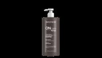 SELECTIVE ONcare Dandruff Control Shampoo, 1000ml