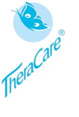 THERACARE Skin Control Gel 3x7,5ml
