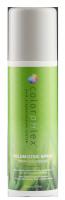 Vorschau: ColorpHlex Volumizing Spray, 250ml