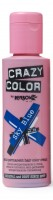 CRAZY COLOR 59 Sky Blue, 100ml