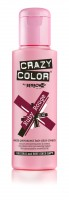 CRAZY COLOR 66 Ruby Rouge, 100ml