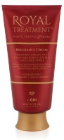 CHI ROYAL Treatment Brilliance Cream, 177ml