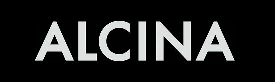 media/image/Alcina-Banner-LP2.jpg