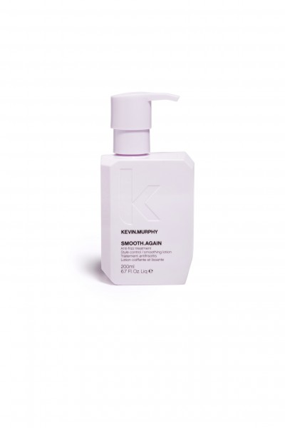 KEVIN.MURPHY Smooth.Again Leave-in Pflege, 200 ml