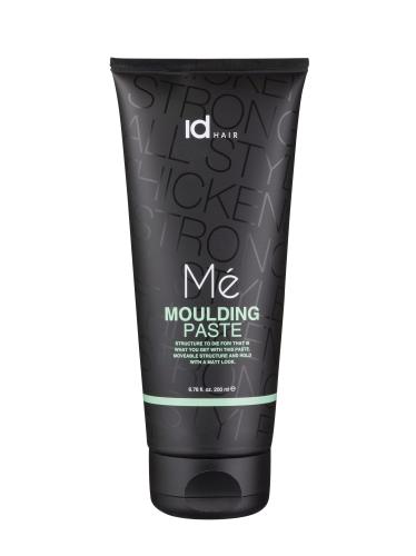 idHAIR Mé Moulding Paste, 200ml