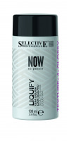 SELECTIVE NOW Liquify Liquid Wax, 100ml