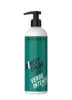 SELECTIVE DIRECT COLOR verde intenso - dunkelgrün, 300ml