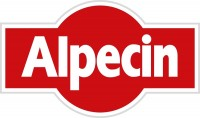Vorschau: Alpecin Sensitiv-Shampoo S1, 250ml