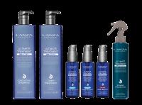 Vorschau: LANZA Ultimate Treatment Power Boost Strength, 100ml