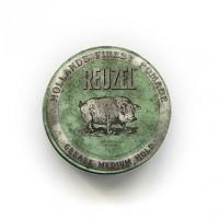Friseur Produkte24 - Reuzel Pomade grün 35gr