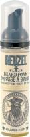 REUZEL Beard Foam Wood & Spice, 70ml