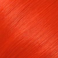 Vorschau: LANZA Healing Color Vibes Orange, 90ml