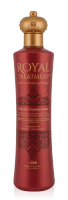 CHI ROYAL Treatment Volume Conditioner, 355ml