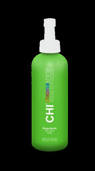 CHI Chromashine Grass Roots, 118ml