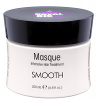 Royal KIS Smooth Masque, 200ml