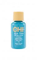 CHI Aloe Vera Oil, 15ml