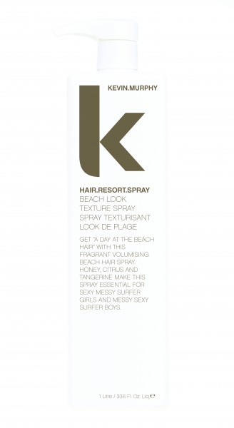 KEVIN.MURPHY Hair.Resort Spray, 1 L