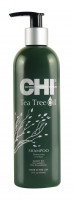 Vorschau: CHI Tea Tree Oil Shampoo, 340 ml