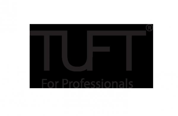 TUFT Power Haartrockner mit Kaltfunktion