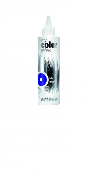 ARTÉGO MY Color Reflex Blau, 200ml