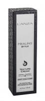 Vorschau: LANZA Healing Style Texture Cream, 125ml
