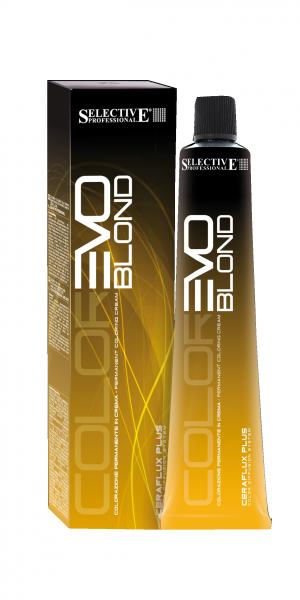 SELECTIVE COLOREVO-BLOND 1011 ultra blond intensiv-asch, 100ml
