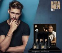 Vorschau: KIS KeraMen Indescent Perfume, 100ml