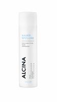 ALCINA Sauer - Spülung, 250ml