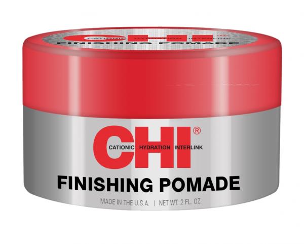 CHI Finishing Pomade, 54ml