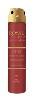 CHI ROYAL Treatment Ultimate Control Spray, 77ml