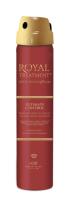 Vorschau: CHI ROYAL Treatment Ultimate Control Spray, 77ml